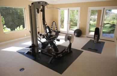 home gym2
