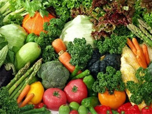 antioxidants-and-free-radicals-their-interaction_3