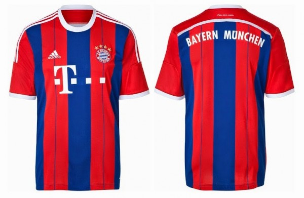 Bayern-Munich-Top-10-Highest-Selling-Soccer-Jerseys-in-the-world-e1431668534884